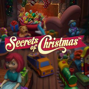 300x300 secrets of christmas