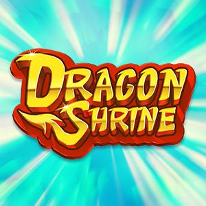 300x300 dragon shrine