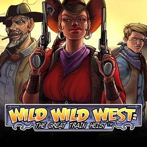 300x300 wild wild west