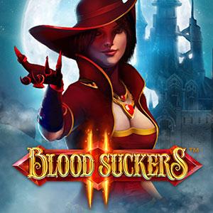 300x300 bloodsuckers2