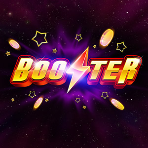 300x300 booster