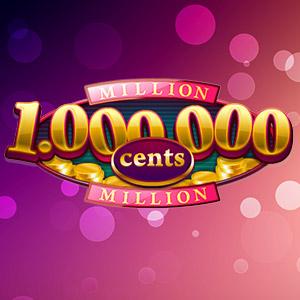 300x300 millioncents