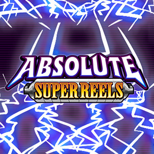 300x300 absolute super reels