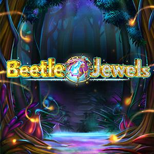300x300 beetle jewels