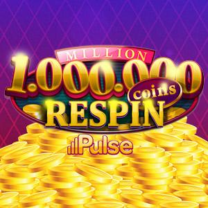 300x300 millioncoinsrespin