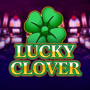 0000s 0001 lucky clover1