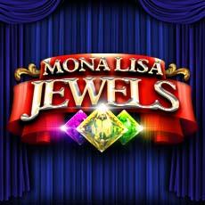 Monalisa450x450