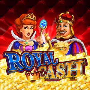 0000s 0008 royal cash