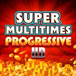 0000s 0014 super multitimes progressive hd