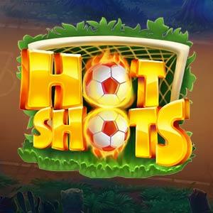 300x300 hotshots