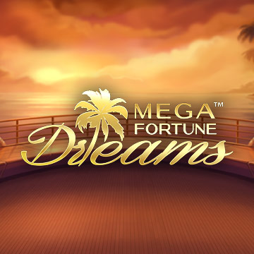 Megafortunedreams 360x360