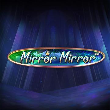 Mirror mirror thumb