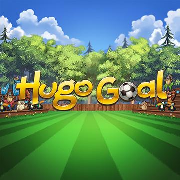 Hugo goal 360x360