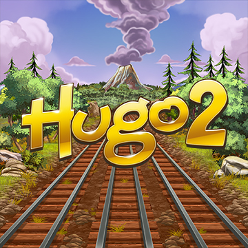 Hugo 2 360x360