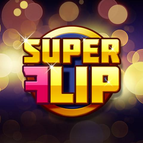 Super flip tn