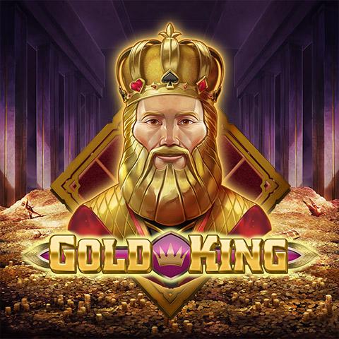 Gold king tn