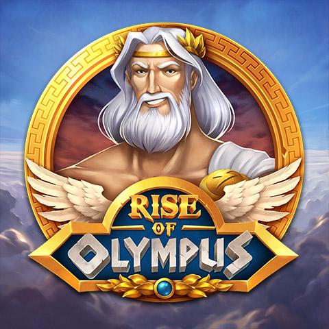 Rise of olympus tn