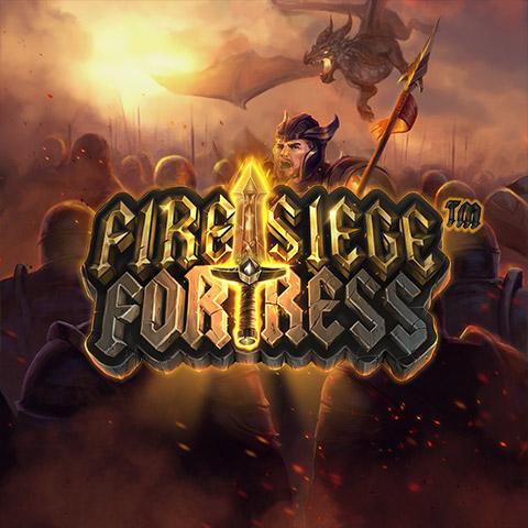 Firesiege 480x480