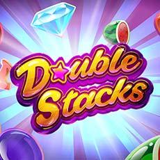 Doublestacks450x450