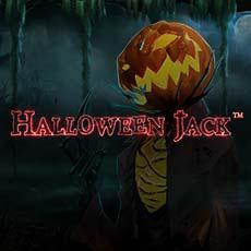 Halloweenjack450x450