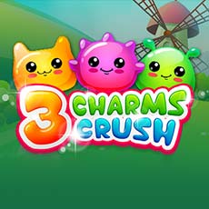 3charmscrush450x450
