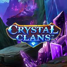 Crystalclans450x450