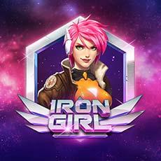 Irongirl450x450