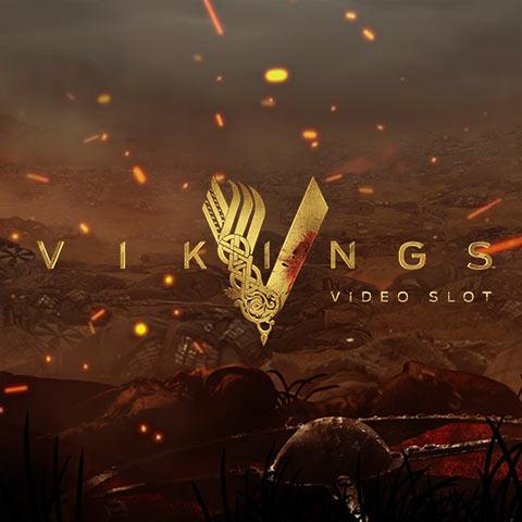 Vikings 480x480