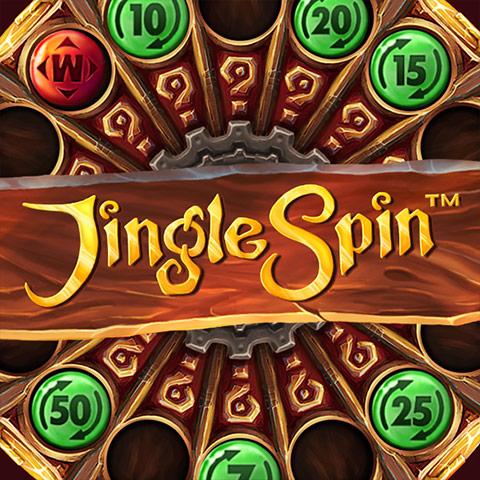 Jinglespins 480x480