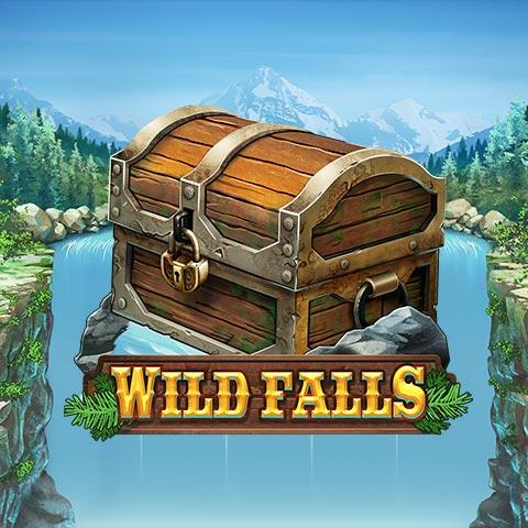 Wildfalls 480x480