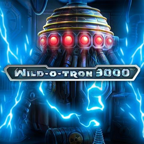 Wildotron 480x480