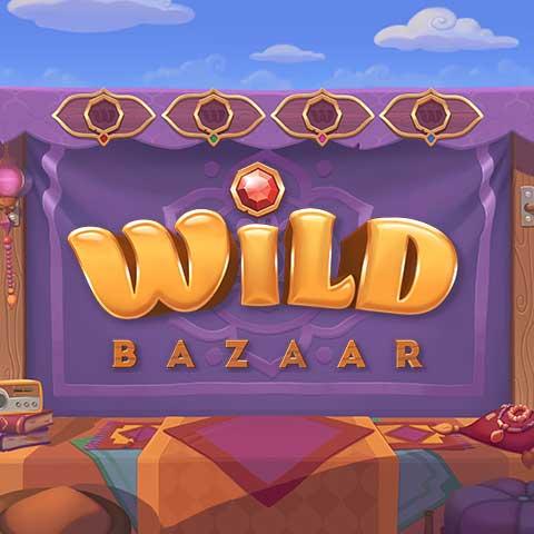 Wildbazaar 480x480