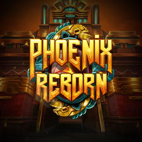 Phoenixreborn 480x480