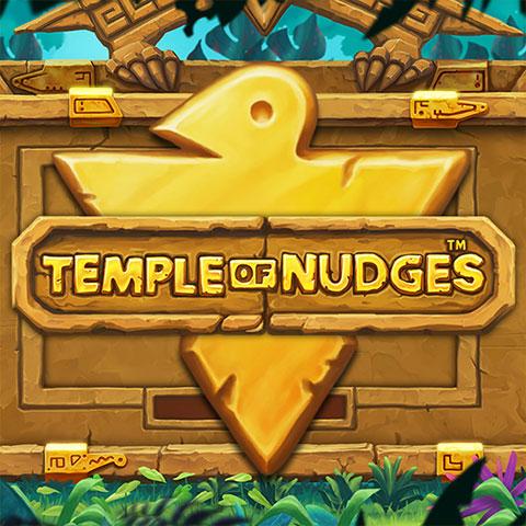 Templeofnudges 480x480