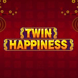 300x300 obg desktop twin happiness
