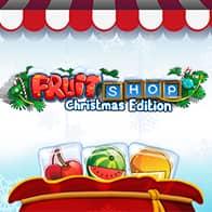 Game.netentfruitshopchristmasedition.thumbnail.196x196