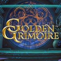 Game.netentgoldengrimoire.thumbnail.196x196