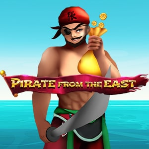 300x300 obg desktop pirate from the east