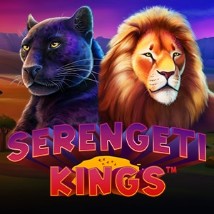 300x300 obg desktop  serengeti kings