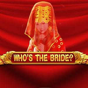 300x300 obg desktop who s the bride netent