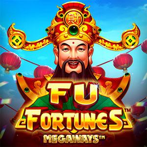 Fo fortunes megaways