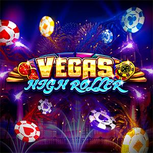 Vegas highroller