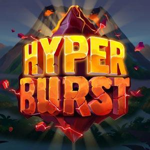 Ygg hyperburst