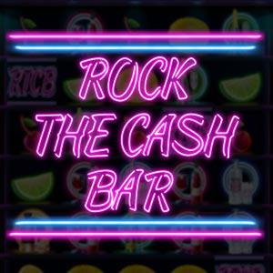 Ygg rock the cash bar