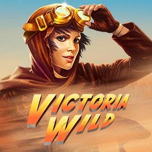 Ygg victoria wild