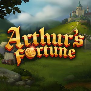 Ygg arthurs fortune