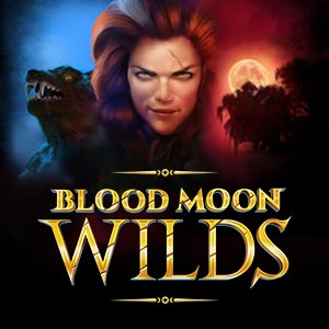 Ygg blood moon wilds