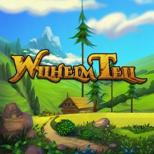 Ygg wilhelm tell