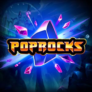 Ygg poprocks