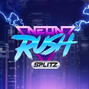 Ygg neon rush